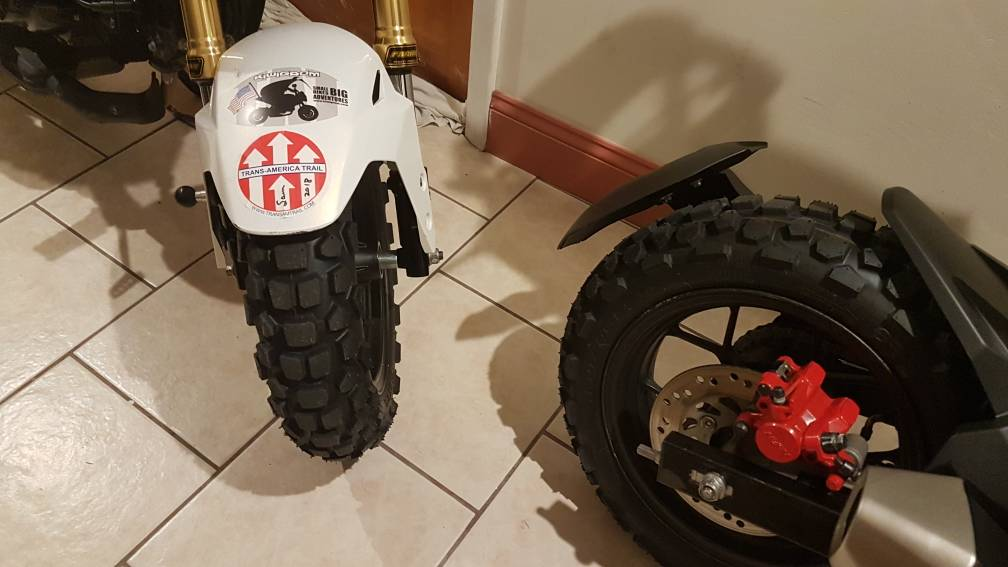 The ADV groms have landed!